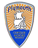 Final Plymouth